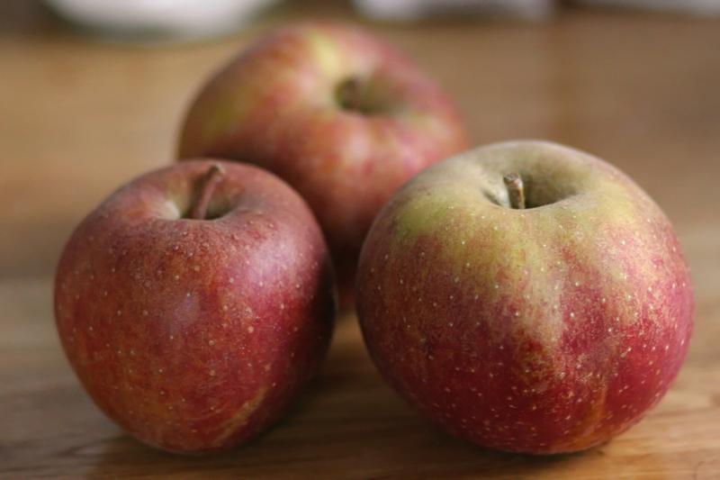 Apfelstreusel6
