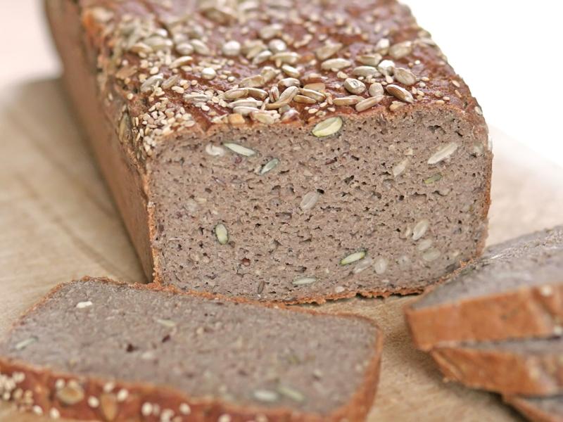 Buchweizen-Teff-Brot2